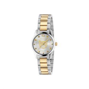 Gucci Montre Femme G-Timeless YA126596