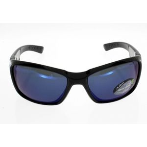 Julbo Whoops J4002014 Cat.3
