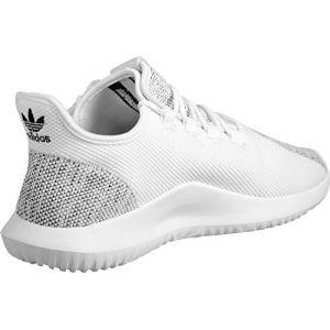 Adidas Tubular Shadow Knit chaussures blanc noir 36 2/3 EU