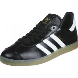 Adidas Gazelle, Chaussures de Fitness Homme, Multicolore