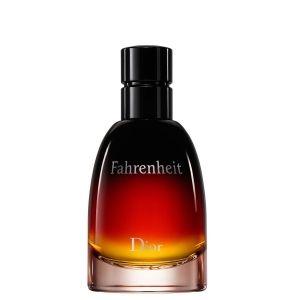 Christian Dior Fahrenheit - Eau de parfum pour homme