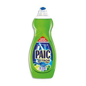 Paic Citron vert - Flacon de 750 ml