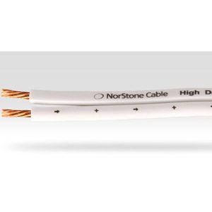 Norstone W250
