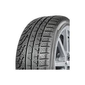 Pirelli 225/50 R16 96V W 240 Sottozero II XL N1
