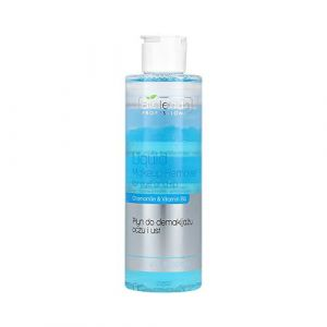 Bielenda Liquid Makeup Remover - 200 ml
