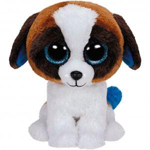 Ty Beanie Boo's : Chien Duke 24 cm