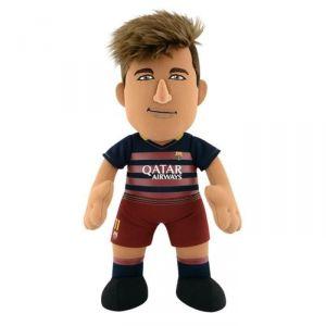 Bleacher Creatures Poupluche FC Barcelone : Neymar Jr. 25 cm