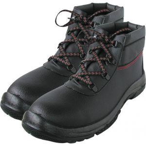 Chaussures de sécurité vitesse hautes - Taille 46