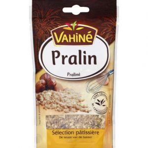 Vahiné Pralin
