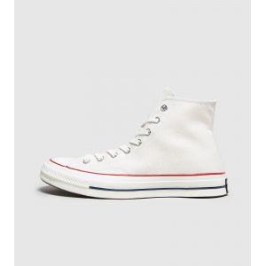 Converse 70 - Hi chaussures Hommes beige Gr.44 EU