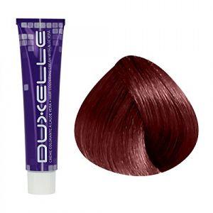 Ducastel Coloration D'oxydation Duxelle - Couleurs Duxelle - 5/66 Chatain Clair Rouge Profond - Occasion