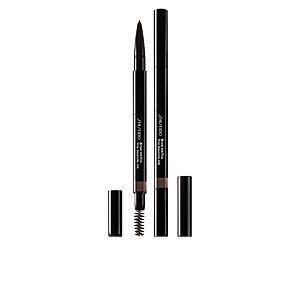 Shiseido Trio Sourcils Ink - Deep Brown
