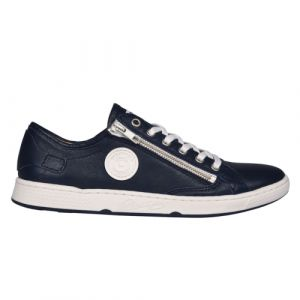 Pataugas Baskets basses JESTER bleu - Taille 36
