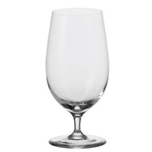 Leonardo 6 verres à eau Ciao (41 cl)