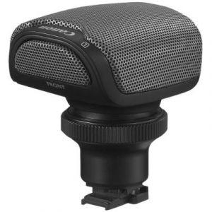 Canon Micro SMV1 - 4464B002