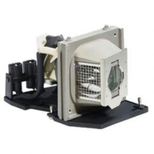 Dell Lampe OI-730-10994 pour vidéoprojecteur.