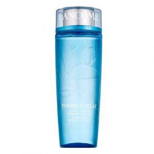 Lancôme Tonique Éclat - Lotion clarifiante révélatrice d'éclat - 400 ml
