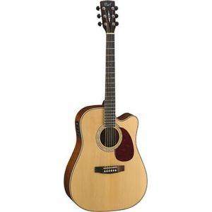 Cort MR710F - Guitare électro-acoustique
