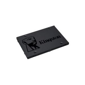 Kingston SA400S37/240G - SSD A400 240 Go