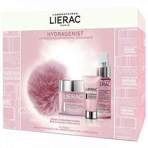 Lierac Coffret Hydragenist - Crème hydratante