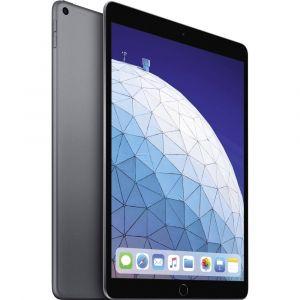 Apple iPad Air 64GB WiFi space grey (2019)