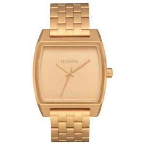 Nixon Montre A1245-502-00 - Montre Time Tracker