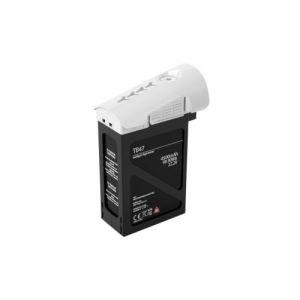 Dji Batterie Tb47 4500mAh Inspire 1