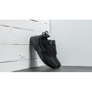 Nike Presto Fly (GS), Chaussures de Trail Homme, Noir (Black/Black/Black 001), 40 EU