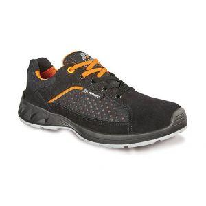 Aimont Chaussure de sécurité basse de type urban sport HENLEY S1P SRC - DM20046