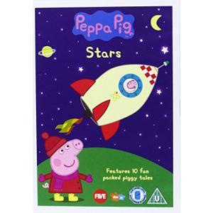 Peppa Pig : Stars