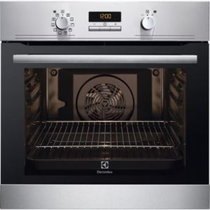 Electrolux EEC2409BOX - Four encastrable