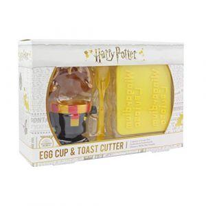 Paladone Harry Potter - Coquetier Céramique Hermione Granger