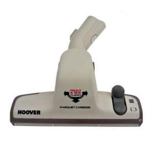 Hoover G84/G99 - Brosse combiné caresse Freemotion pour aspirateur