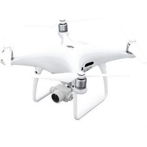 Dji Phantom 4 Pro+ - Drone