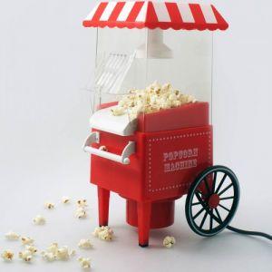 Wiki GG0100 - Machine à pop corn