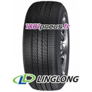 Linglong 165/70 R14 81T Green Max All Season