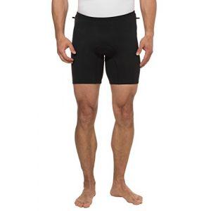 Vaude XL sous vetement thermique boxer homme calecon homme sous vetement sport
