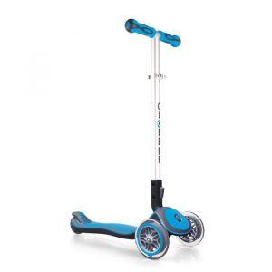 Globber Elite - Trottinette 3 roues