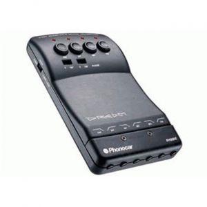 Phonocar Crossover électronique PH9000