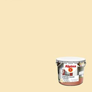 peinture facade pliolite comparer 47 offres. Black Bedroom Furniture Sets. Home Design Ideas
