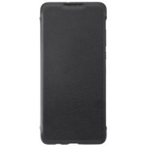 Huawei Etui P30 Lite Wallet cover noir