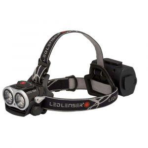 Led lenser Éclairage Xeo 19r - Black - Taille 2000 Lumens