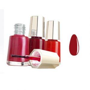 Mavala Mini Color 078 Tobago - Vernis à ongles