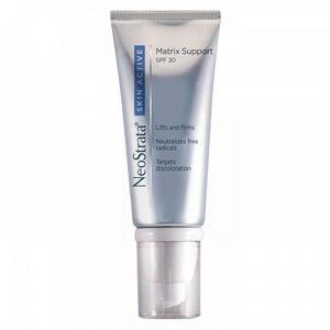 NeoStrata Skin Active - Restructurant matriciel jour SPF 30