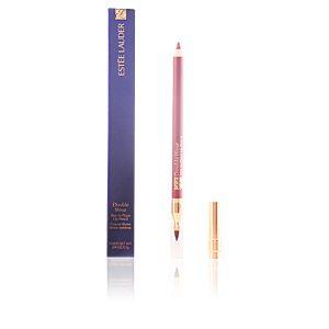 Estée Lauder Double Wear 09 Mocha - Crayon lèvres tenue extrême