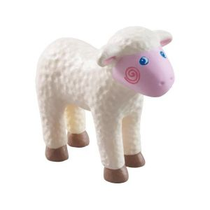Haba Figurine little friends – agneau