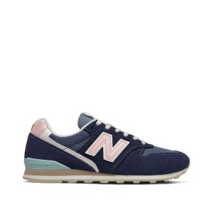 New Balance Baskets 996 Bleu Marine - Taille 36;37;38;39;40;41