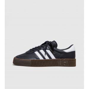 Adidas Sambarose W chaussures noir 39 1/3 EU