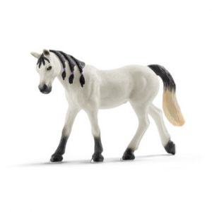 Schleich Horse Club 13908 Arabian mare