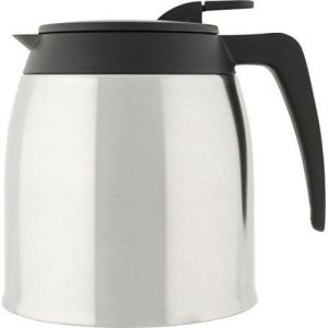 Melitta 307135 - Verseuse pour machine à café Aroma Excellent Therm